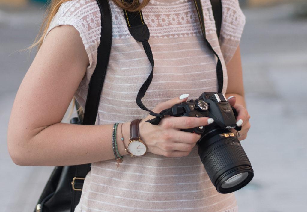 Η πρώτη μου φωτογραφική μηχανή | Ένας οδηγός αγοράς 2