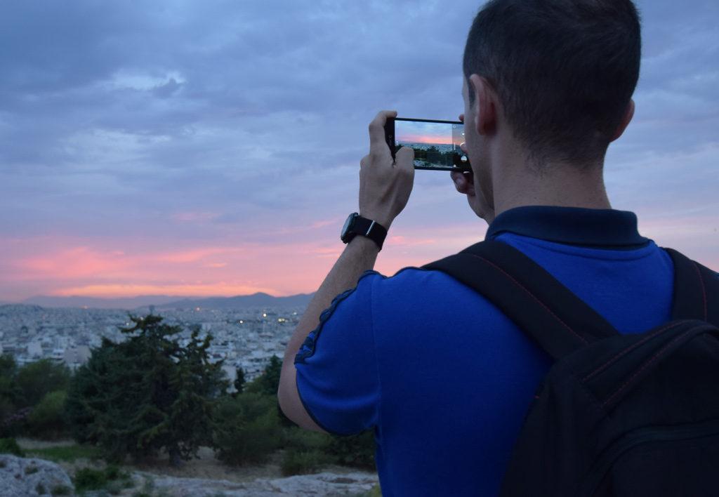 Η πρώτη μου φωτογραφική μηχανή | Ένας οδηγός αγοράς 4