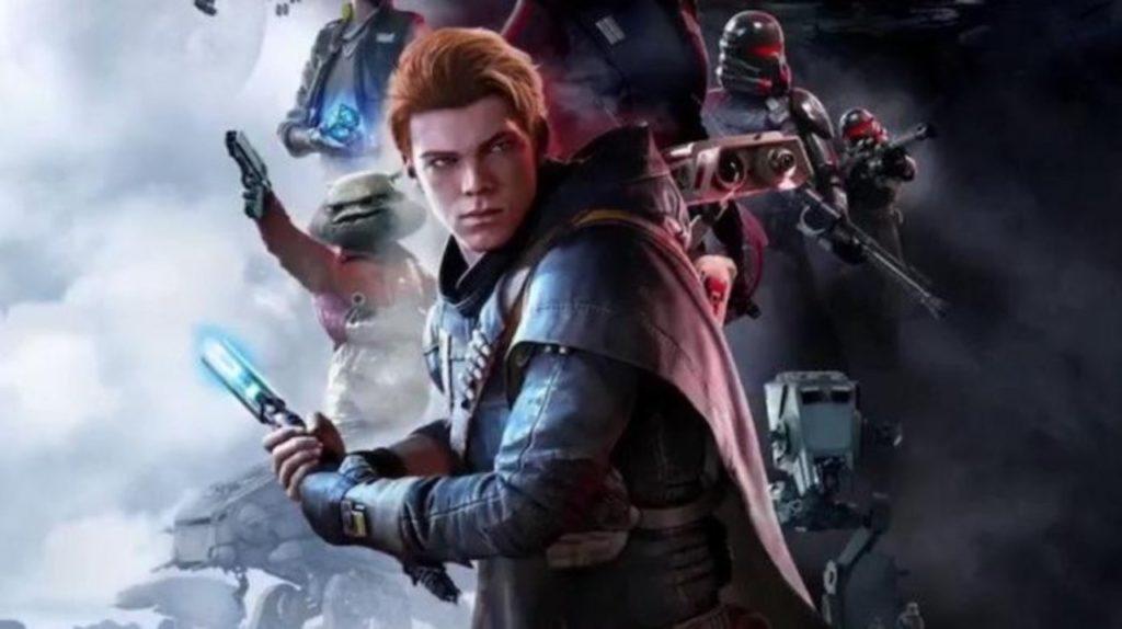 Microsoft @ E3 2019: Νέα κονσόλα, trailers παιχνιδιών και Keanu! 3