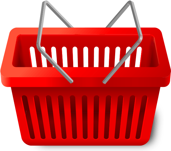 Download Cart PNG Picture