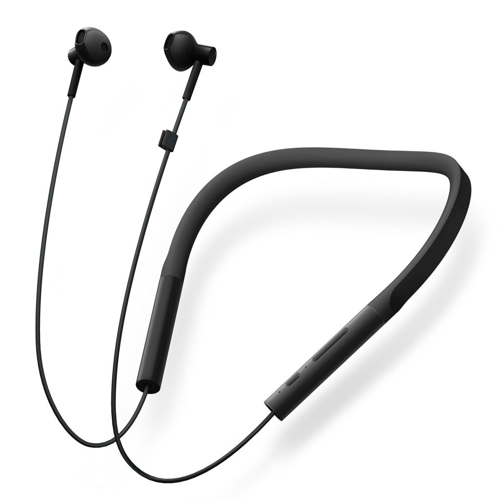 Mi Bluetooth Neckband Earphones Basic 1024x1024