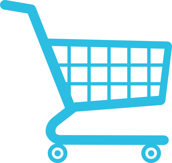 cart picture png image 600