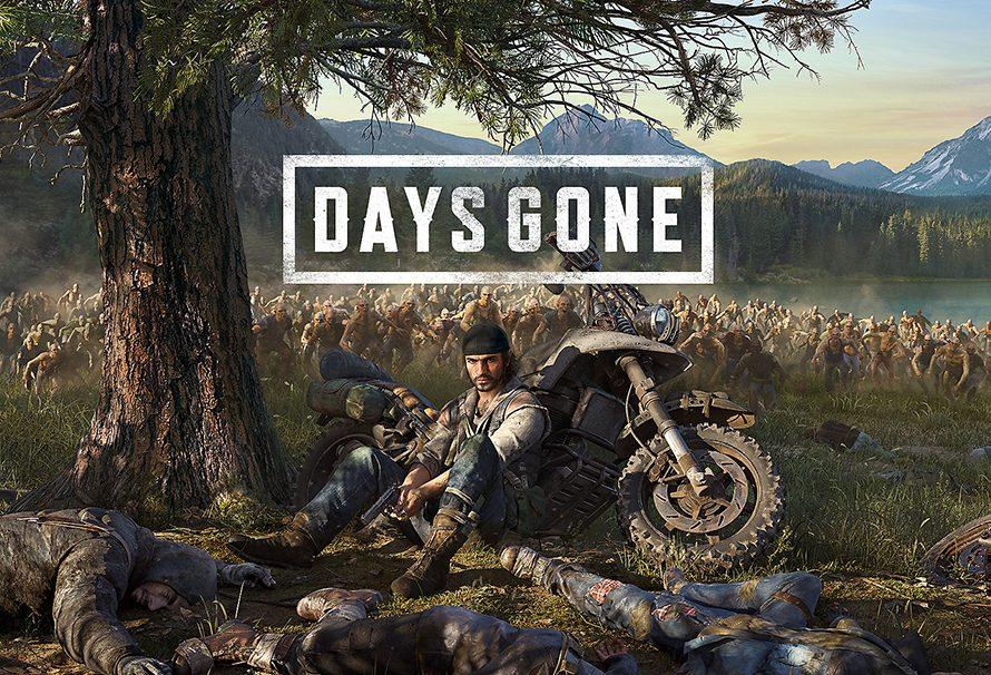 days gone 890x606