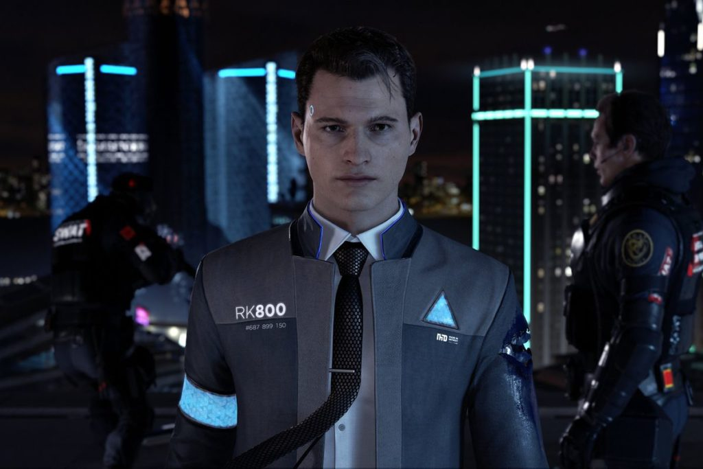 detroit become human connor rooftop 1920.0
