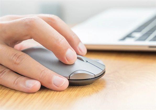 lenovo smart mouse 596x420
