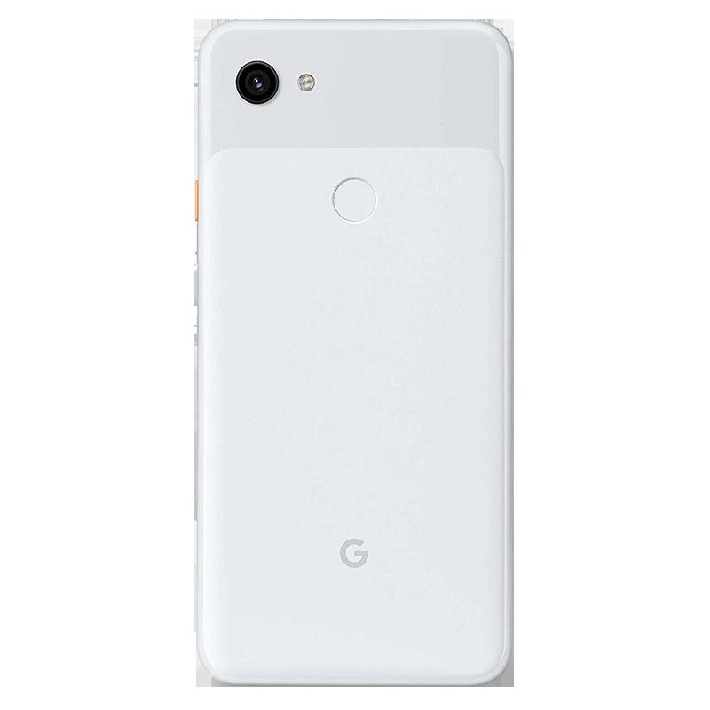 pixel 3a xl white 2 800x800