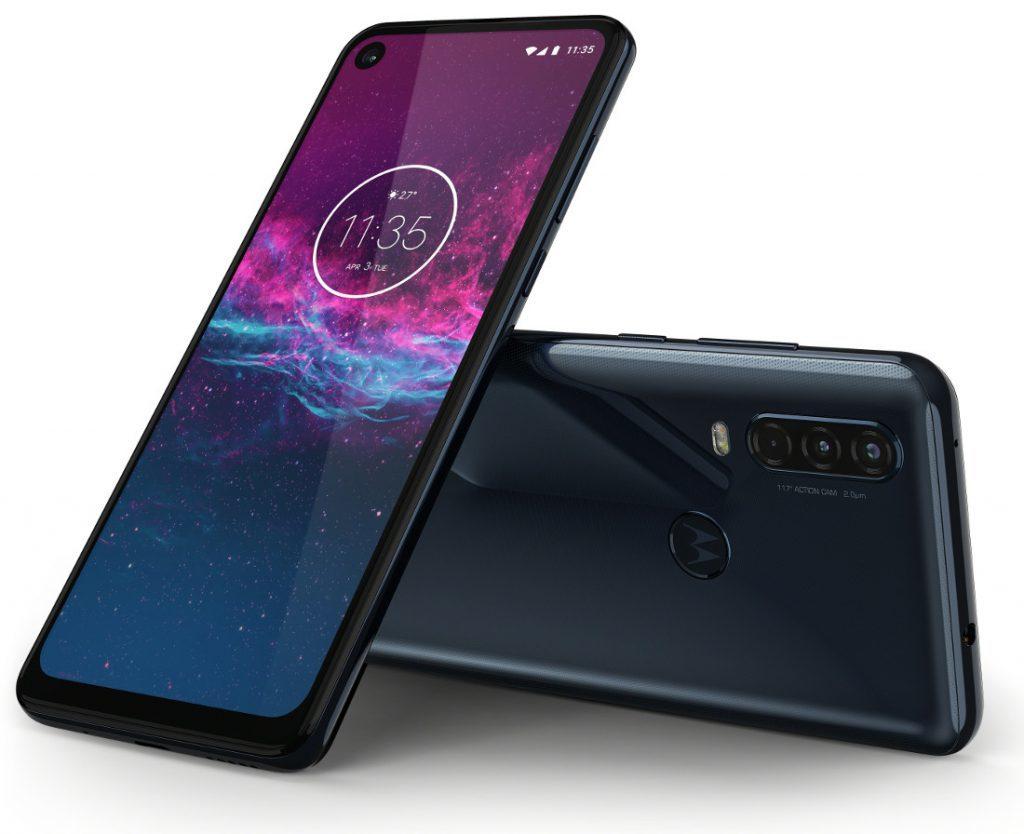 Motorola One Action 1 1024x834