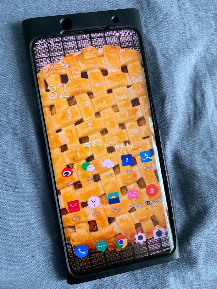 OnePlus 7T Pro 1 1