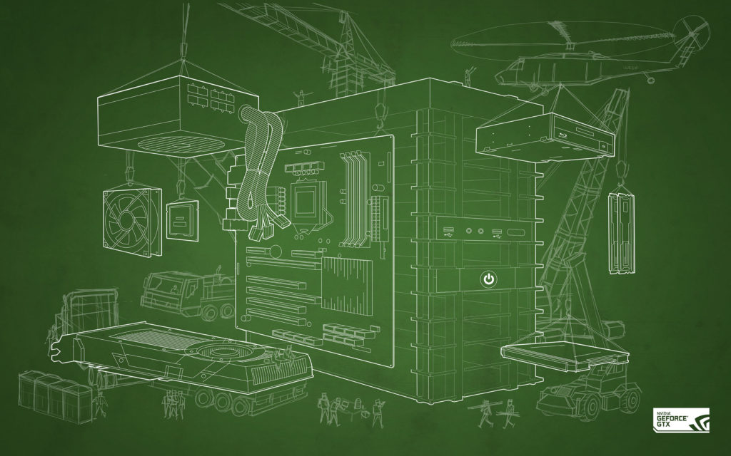 diy blueprint 2560x1600