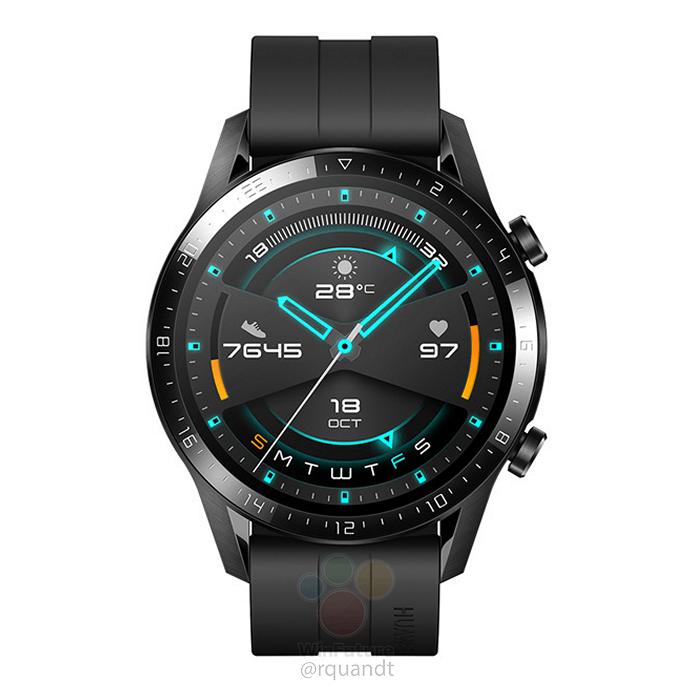 Huawei Watch GT 2 1567432834 0 0