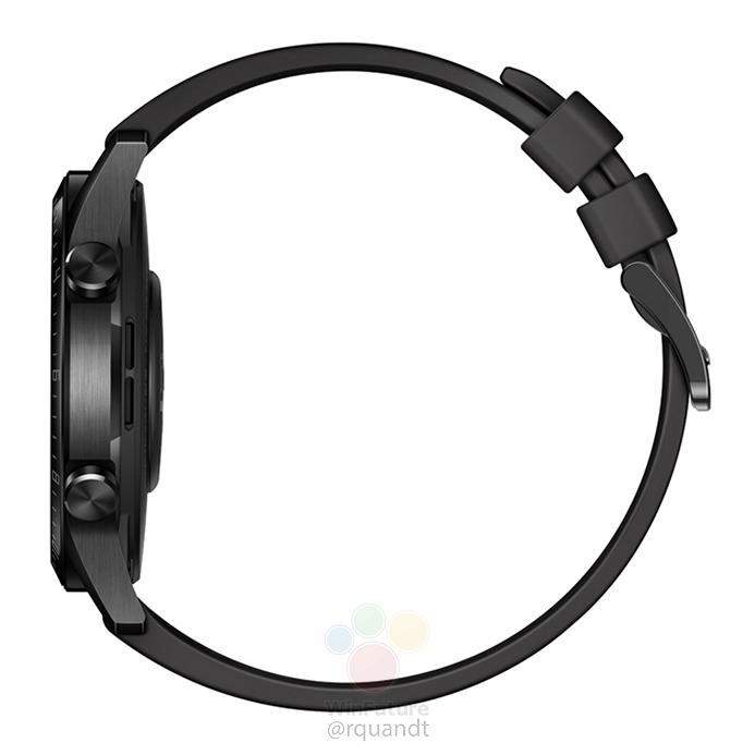 Huawei Watch GT 2 1567432842 0 0