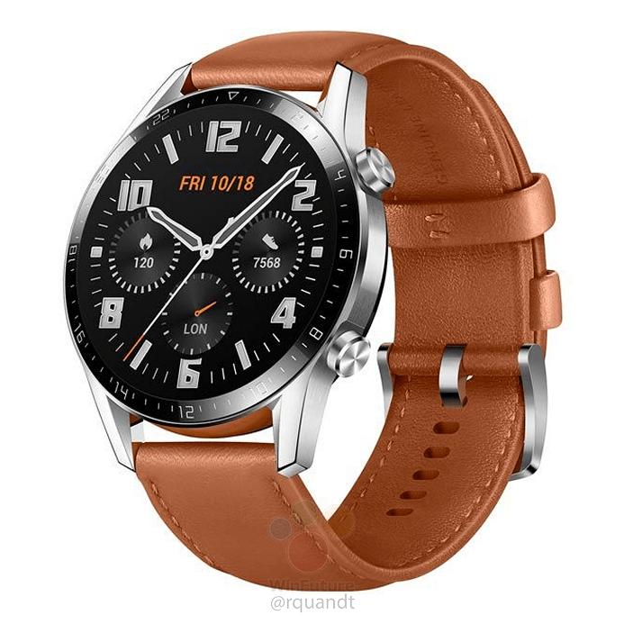 Huawei Watch GT 2 1567432846 0 0