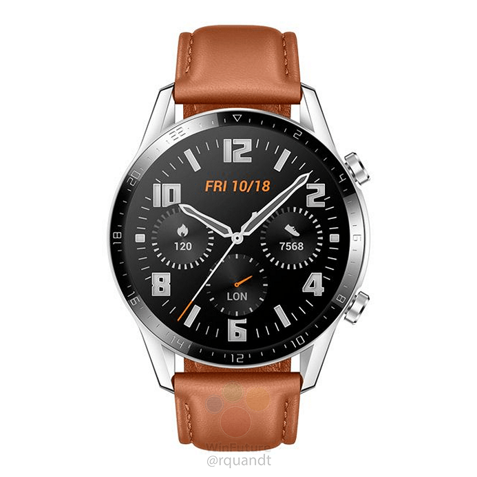 Huawei Watch GT 2 1567432857 0 0