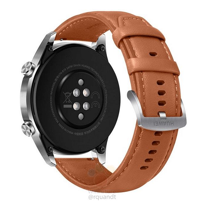 Huawei Watch GT 2 1567432862 0 0