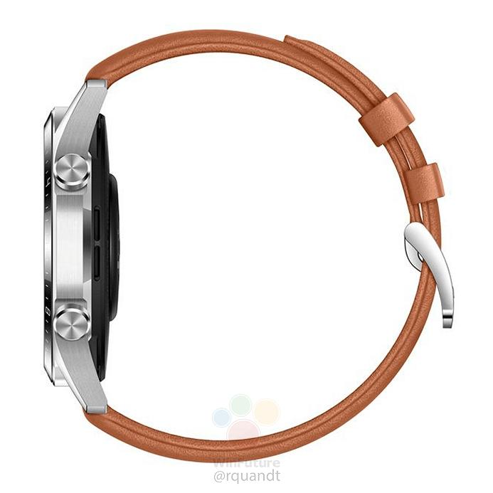 Huawei Watch GT 2 1567432867 0 0