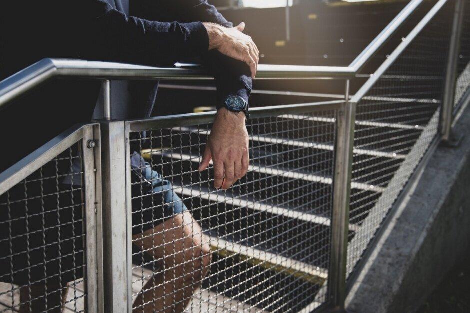 Huawei Watch GT 2 6 1