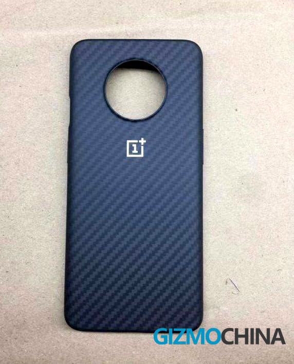 OnePlus 7T Case 1