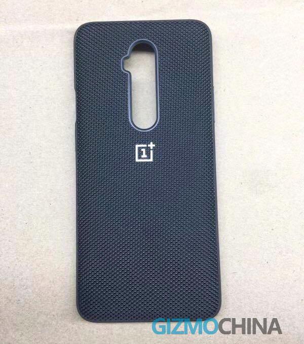 OnePlus 7T Pro Case 2