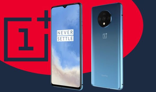 OnePlus 7T Release Date Price 1183094