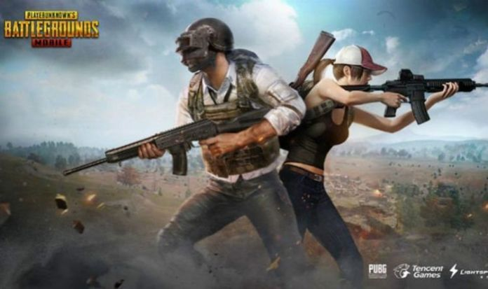 PUBG Mobile Season 9 start date revealed by Tencent following update news and leaks