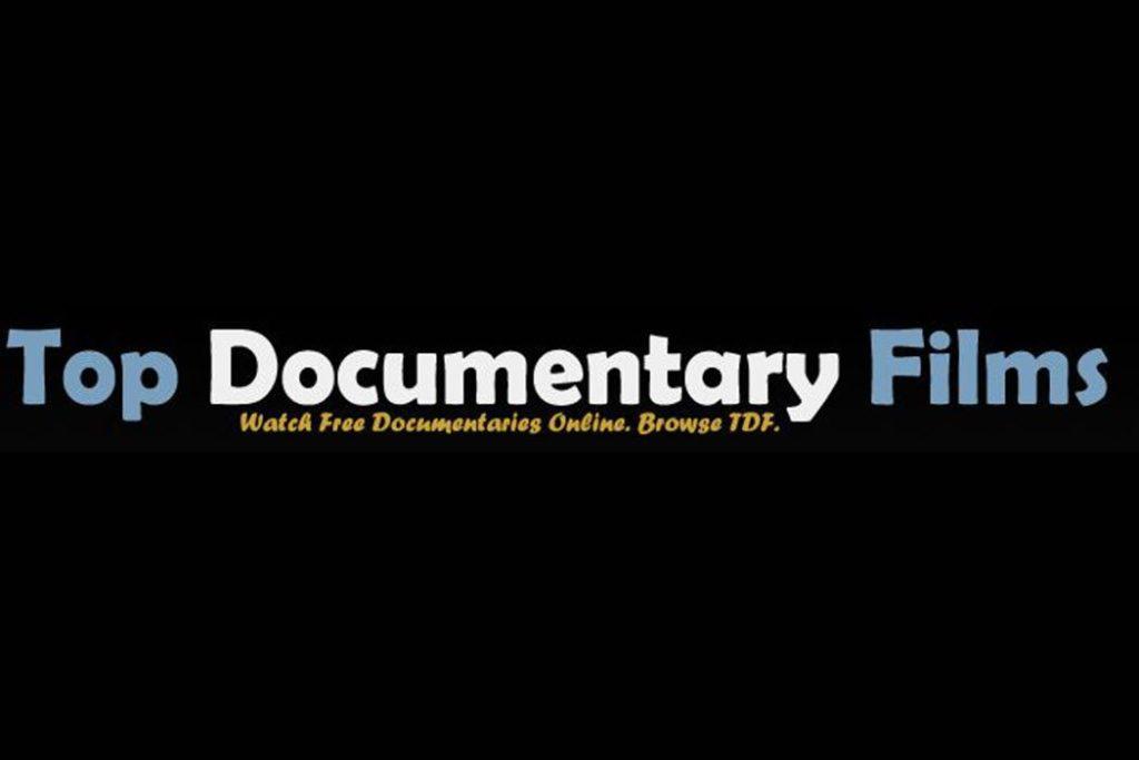 Top Documentary Films Logo1 5babab04c9e77c005063574a