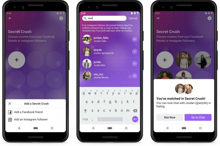 Dating εφαρμογή Σιγκαπούρη Android φλόγα πριγκίπισσα dating κουλούρι κανέλας