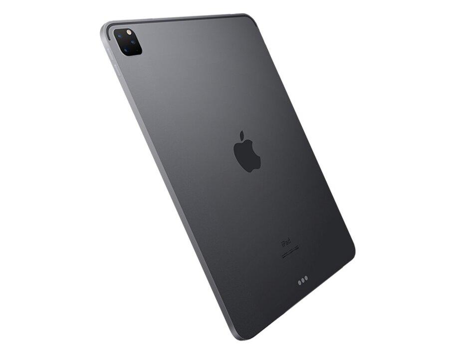 iPad 3cam