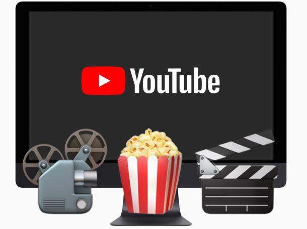 watch full movies youtube 610x456