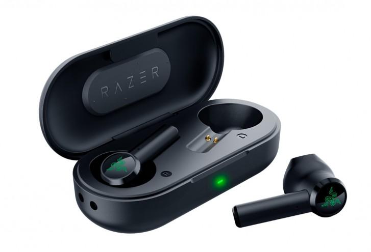 Πωλούνται ήδη από την Razer τα νέα ακουστικά Hammerhead True Wireless των $ 100 2