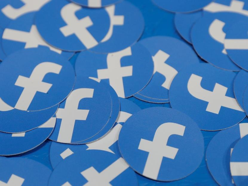 Το Facebook δοκιμάζει μια ειδική λειτουργία ροής ειδήσεων 1