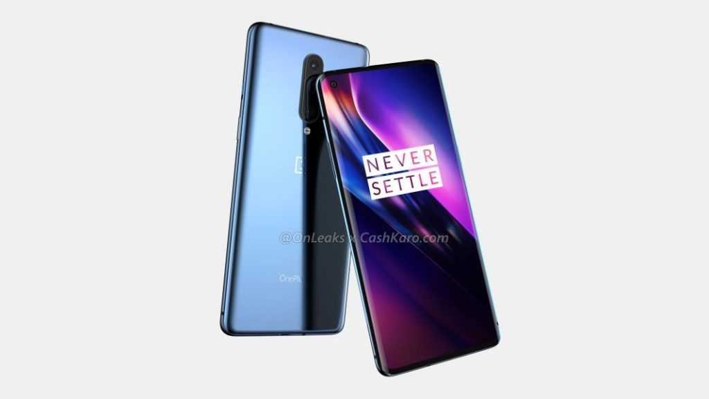 ONEPLUS 8 back and front 1068x601