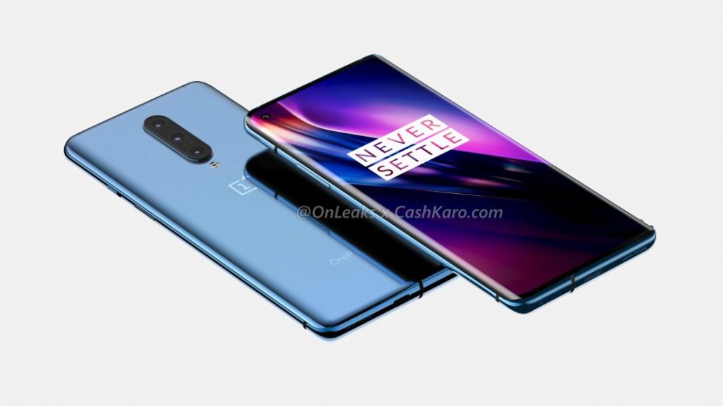 ONEPLUS 8 back and front tilt 1068x601