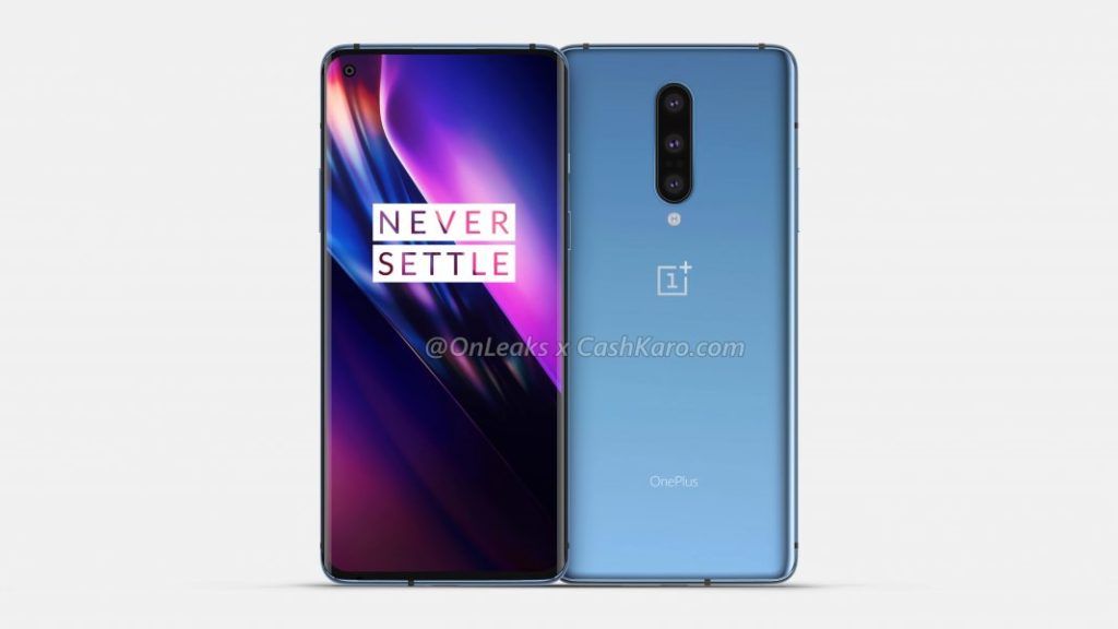 ONEPLUS 8 front and back 1068x601