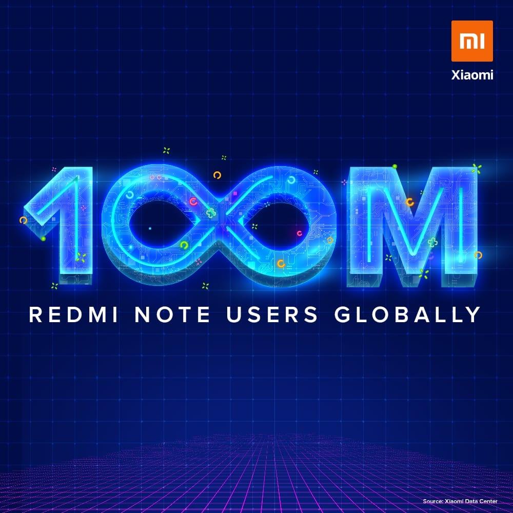 Redmi Note