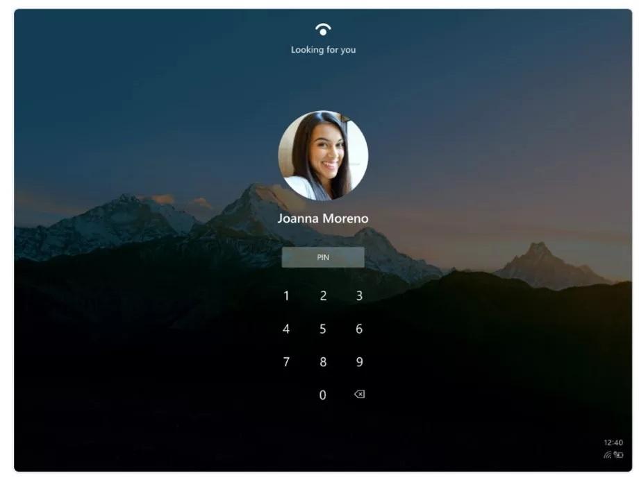 Τα WINDOWS 10X είναι το μέλλον της Microsoft 4