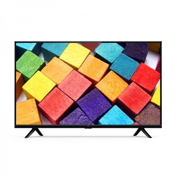 Xiaomi Mi TV 4A 32 Inch 444Smart 600x600