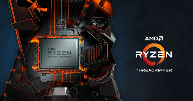 amd ryzen threadripper 678 678x452