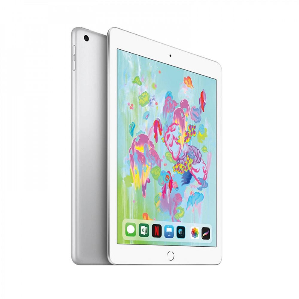 apple ipad 9 7 2018 wi fi silver 1000x1000