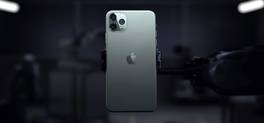iphone 11 pro 11 pro max full spec sheet feature overview.1280x600
