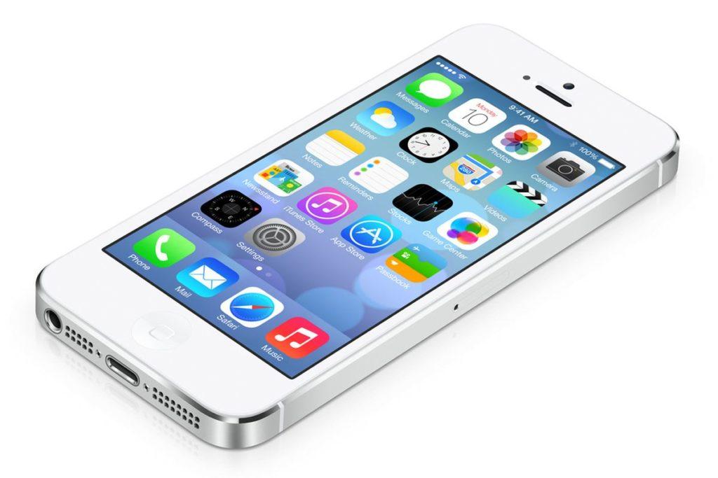 Εάν δεν ενημερώσεις το iPhone 5 σου, τότε να ξέρεις πως θα σταματήσει να λειτουργεί σύντομα 1