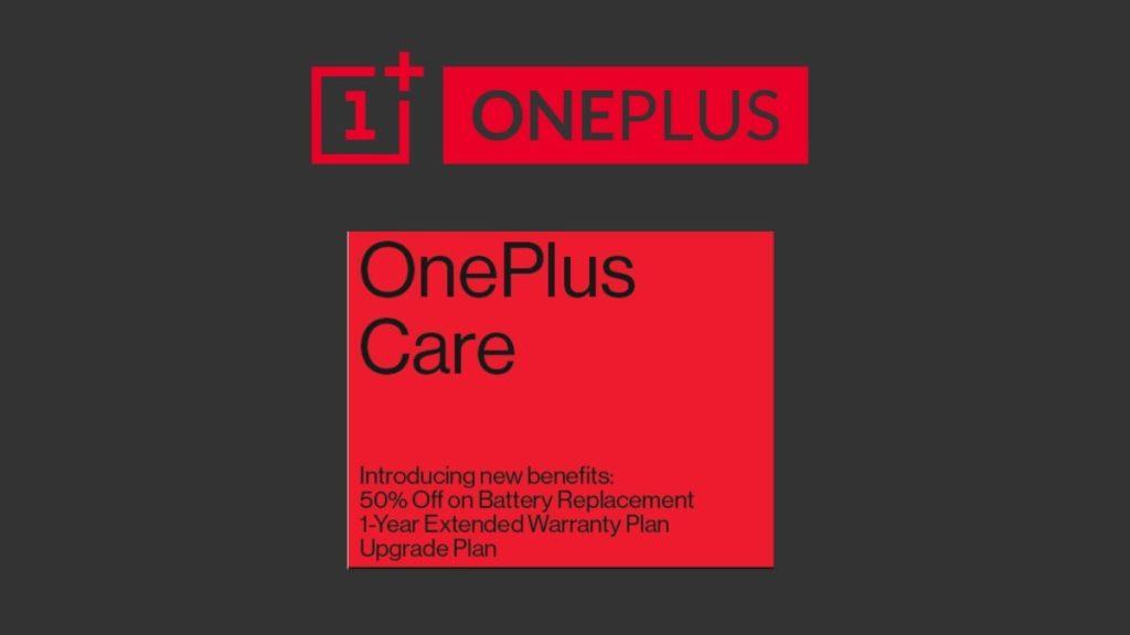 oneplus care 1570627743805