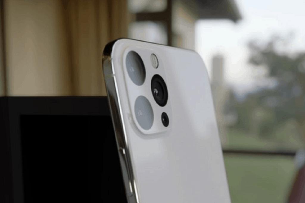 Σύμφωνα με πληροφορίες, η Apple προβλέπει πωλήσεις άνω των 100 εκατ. μονάδων για το iPhone 12 το 2020 1