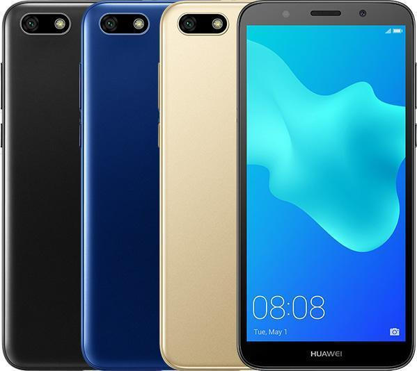 Huawei Μενού Black Friday 2019: Ακαταμάχητα smartphones, πολυσυζητημένα wearables και αγαπημένα αξεσουάρ [ΔΤ] 3