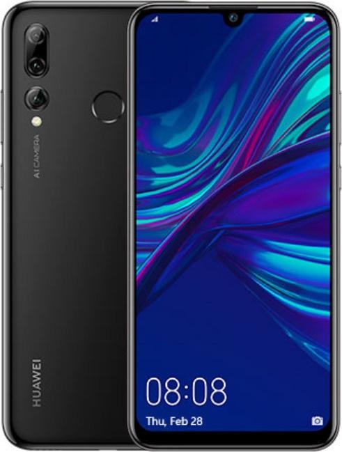 Huawei Μενού Black Friday 2019: Ακαταμάχητα smartphones, πολυσυζητημένα wearables και αγαπημένα αξεσουάρ [ΔΤ] 1