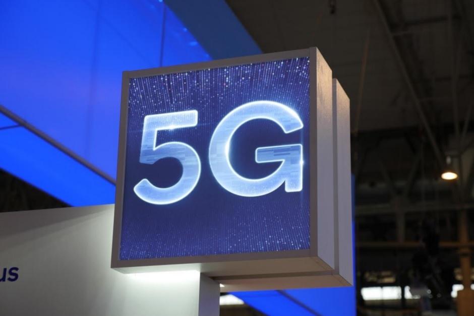 Αποκλεισμός από FCC για Huawei και ZTE όσον αφορά τα δίκτυα των ΗΠΑ 1
