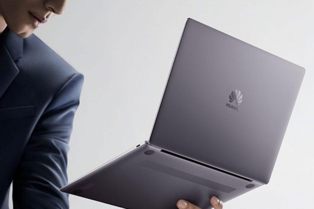 Ελεύθερα και πάλι η Huawei μπορεί να χρησιμοποιήσει λογισμικό της Microsoft 1