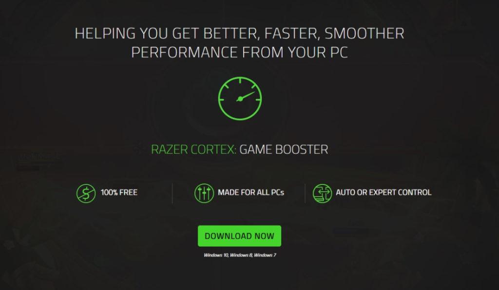 [Οδηγός]: Πώς να ελευθερώσετε μνήμη RAM στον υπολογιστή σας 3