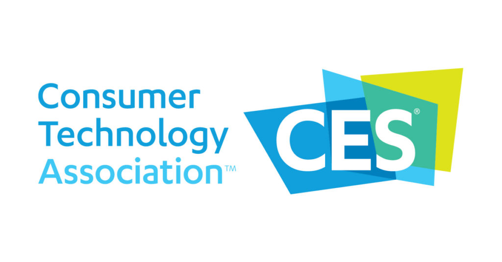 Greek tech media association ή αλλιώς απόπειρα παραπλάνησης αναγνωστών και εταιρειών 1