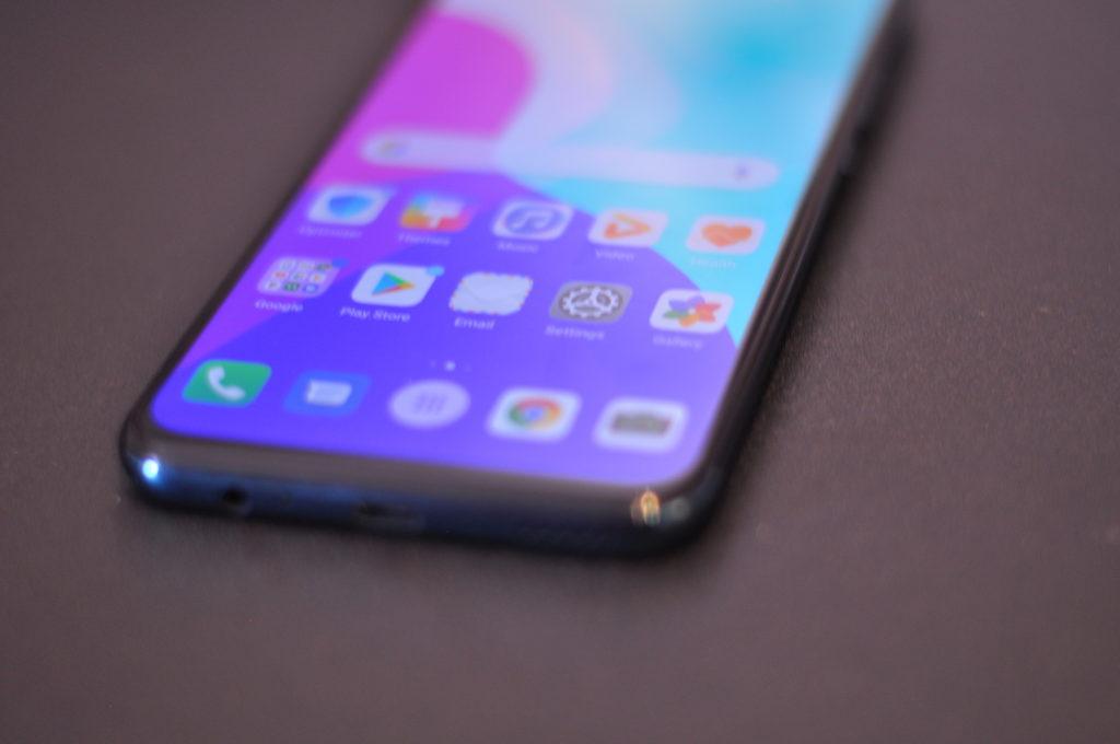 Huawei P Smart Z Review: Generation Z, βρήκα την συσκευή σου 5