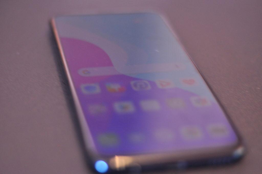 Huawei P Smart Z Review: Generation Z, βρήκα την συσκευή σου 2